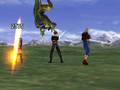 FFVIII Tail Blade.png