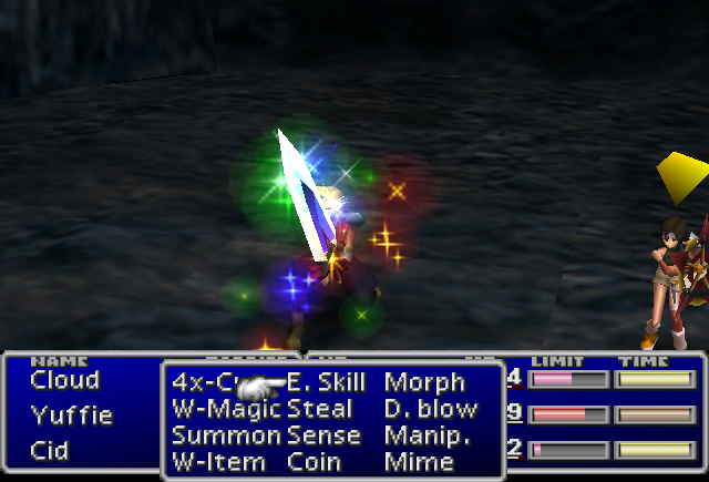 File:FFVII Cure3.png