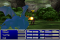 FFVII Flame.png