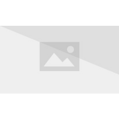 One of the April Fools avatars of Naoki Yoshida.