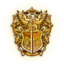 FFXV Episode Gladio gold trophy icon