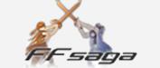 Ffsaga banner1