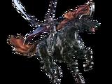 Odin (Final Fantasy XIV boss)