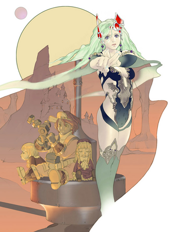 File:Rydia Chapter.PNG