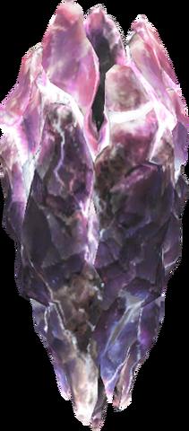 File:Seed Crystal (FFXI).png