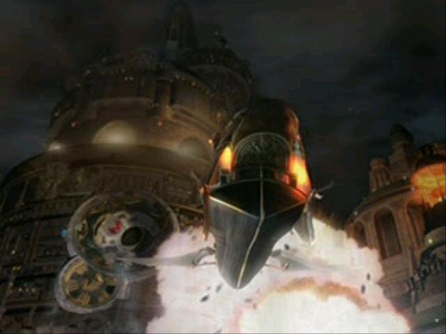 File:Siege of Lindblum.JPG