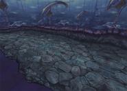 Terra-ffix-battlebg