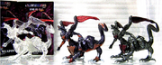 Ultimate-Weapon-Final-Fantasy-Creatures