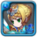 BF Charlotte icon-1.png