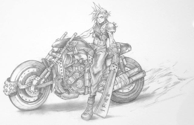 File:Cloud Motocycle Sketch.png