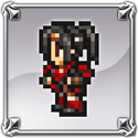 DFFNT Player Icon Ayame FFRK 001