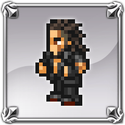 DFFNT Player Icon Gladiolus Amicitia FFRK 001