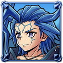 DFFNT Player Icon Seymour Guado DFFOO 001