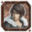DFFNT Squall trophy icon