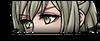 DFFOO Aranea Eyes
