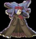 FF4HoL Medusa