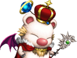 King Mog (boss)