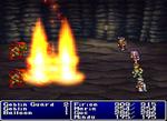 FFII Fire3 All PS
