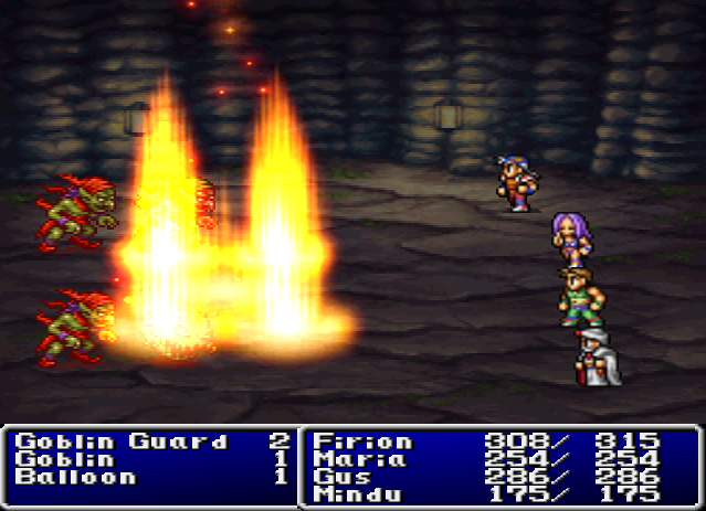 File:FFII Fire3 All PS.png
