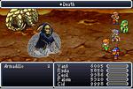 FFIV Death