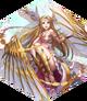 FFLII Seraphim (God) Alt2