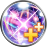 FFRK Bitter End Icon