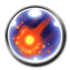 FFRK Fireball Icon