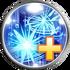 FFRK Sylvan Storm Icon