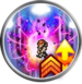 FFRK Trouble Twister Icon