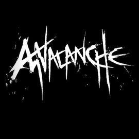 FFVIIR Avalanche Logo