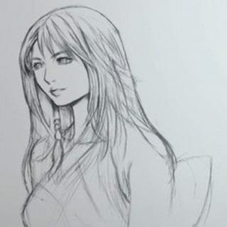 Yuna.