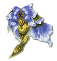 FFXIII2 enemy Dendrobium.png