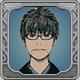 FFXIV April Fools Naoki Yoshida Avatar2