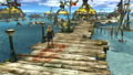 FFX HD Kilika Dock.png