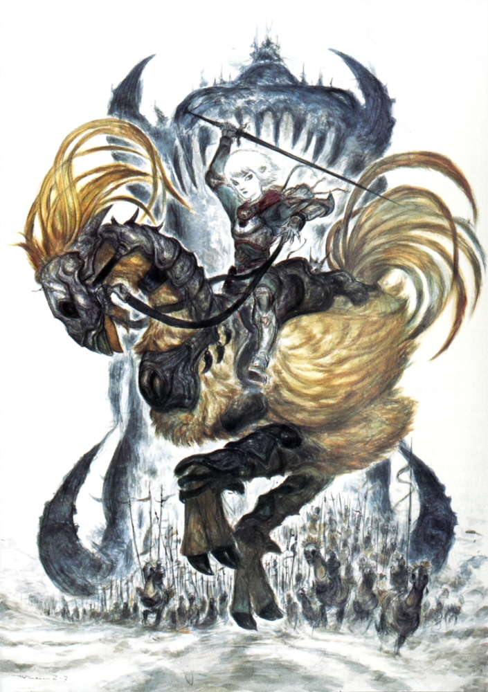chocobo final fantasy xi final fantasy wiki fandom