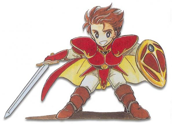 File:Hero (FFA).jpg