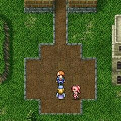 Mythril (PSP).