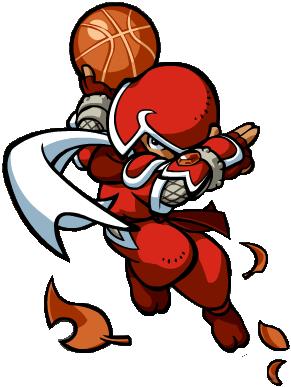 File:M3on3-ninja.png