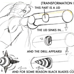 Transformation #2
