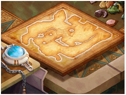 Map Dalmasca1 RW