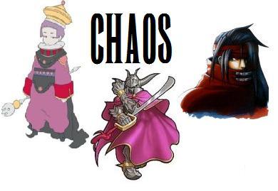 File:Mixed Chaos.jpg