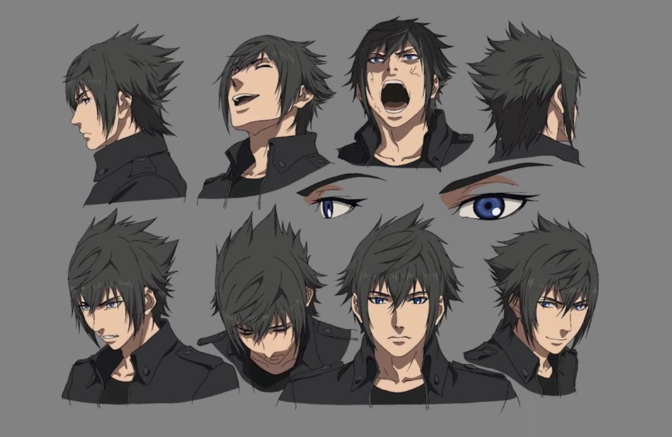Noctis-Expressions-Brotherhood-Art-FFXV.png