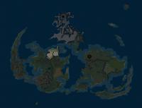 NorthCorelArea-ffvii-wm