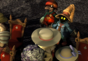 Puck-and-Vivi-FFIX