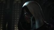 Ravus Nox Fleuret E3 2013 Trailer