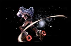 Shiva (Type0)