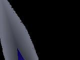 Ultima Weapon (Final Fantasy VII)