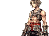Vaan/Other appearances