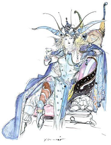 File:Amano-FFII-Hilda.jpg