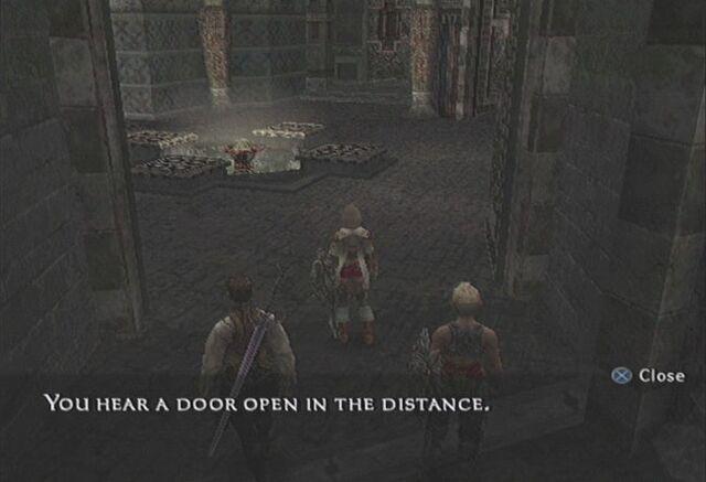 File:Ascetic's door.jpg